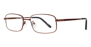 KONISHI KF8220 Eyeglasses