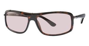 Timberland TB2072 Sunglasses