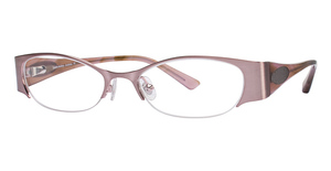 Laura Ashley Audrina Petal Pink