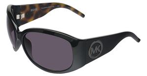 Michael Kors M2711S Pasadena 12 Black
