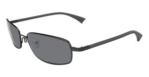 Nautica N5506S 12 Black