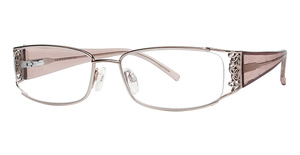 Sophia Loren SL Beau Rivage 44 Eyeglasses