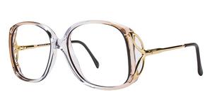 Sferoflex Rita (SF 570U) Eyeglasses