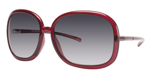 Burberry BE4002 Oxblood