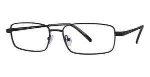 Savvy Eyewear Savvy 319 12 Black