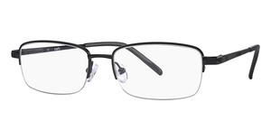 Savvy Eyewear Savvy 317 Eyeglasses