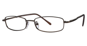 A&A Optical M556 Brown