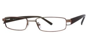 A&A Optical Oriole Eyeglasses