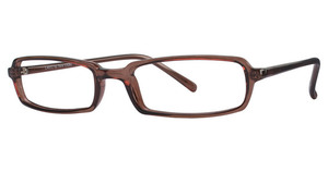 A&A Optical L4032 Brown