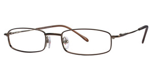 A&A Optical Ammazzo Brown