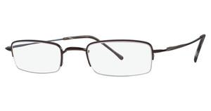 A&A Optical I-30 Eyeglasses