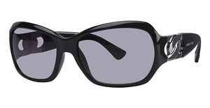 Michael Kors M6703S Sun Valley 12 Black