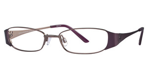 Aspex P6078 Violet/Purple(Satin)