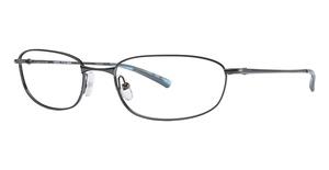 Timex Element Eyeglasses