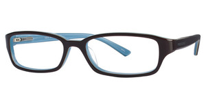 Continental Optical Imports Fregossi 368 Aqua