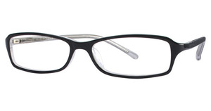 Continental Optical Imports Fregossi 369 Black