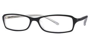 Continental Optical Imports Fregossi 369 12 Black