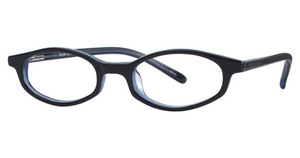 Continental Optical Imports Fregossi Kids 302 Blue