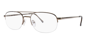 House Collection Herman Eyeglasses
