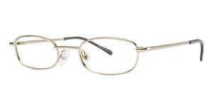 House Collection Brady Eyeglasses