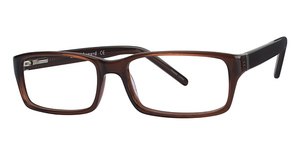 Zimco Harve Benard 580 Brown