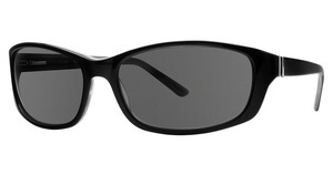 A&A Optical Nugget 12 Black