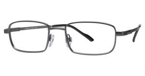 Art-Craft USA Workforce 952SF Eyeglasses