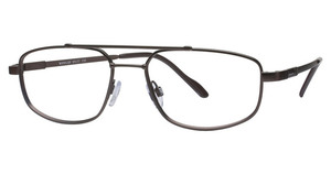 Art-Craft USA Workforce 951SF Eyeglasses