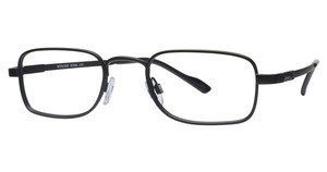 Art-Craft USA Workforce 953SF Satin Black