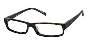 Perry Ellis PE 265 Demi