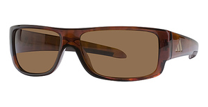 Adidas a374 kundo Sunglasses