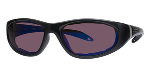 Liberty Sport Escapade II Eyeglasses