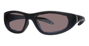 Liberty Sport Escapade I Matte Black 5364