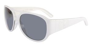 Nautica N6120S POL White 024