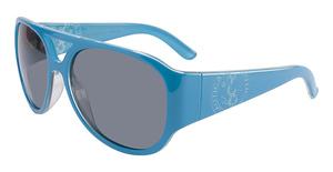 Nautica N6120S POL DREAM BLUE