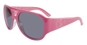 Nautica N6120S POL Pink