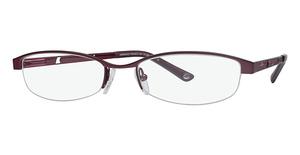 Sans Pareil Adriano Franco 401 Eyeglasses