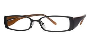 Sans Pareil Adriano Franco 418 Eyeglasses