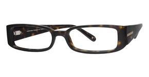Sans Pareil Adriano Franco 417 Eyeglasses