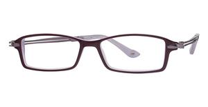Sans Pareil Adriano Franco 419 Eyeglasses