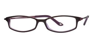 Sans Pareil Adriano Franco 420 Eyeglasses