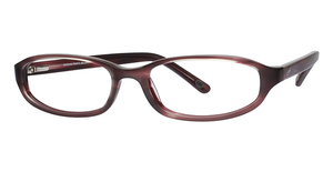 Sans Pareil Adriano Franco 431 Eyeglasses
