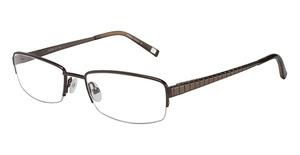 Silver Dollar cld929 Eyeglasses