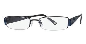 Silver Dollar cafe 361 Eyeglasses