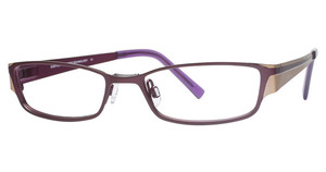 Aspex Q4084 Raisin/MilkChoco(Satin)