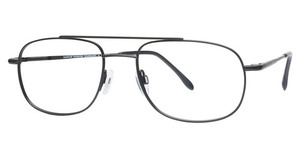 Aspex O1084 Eyeglasses