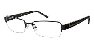 Ted Baker B153-Jump Eyeglasses