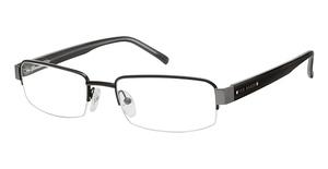 Ted Baker B166 - Hit the Spot Eyeglasses