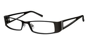 Ted Baker B154-Stryka Eyeglasses