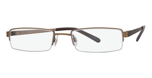Stetson Off Road 5002 Eyeglasses